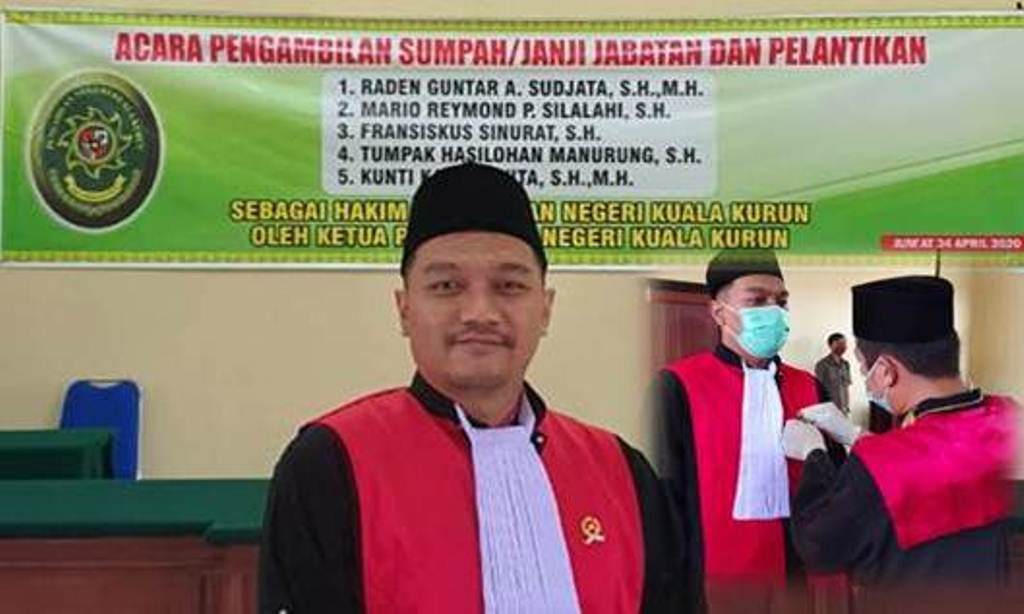 Karier Alumnus