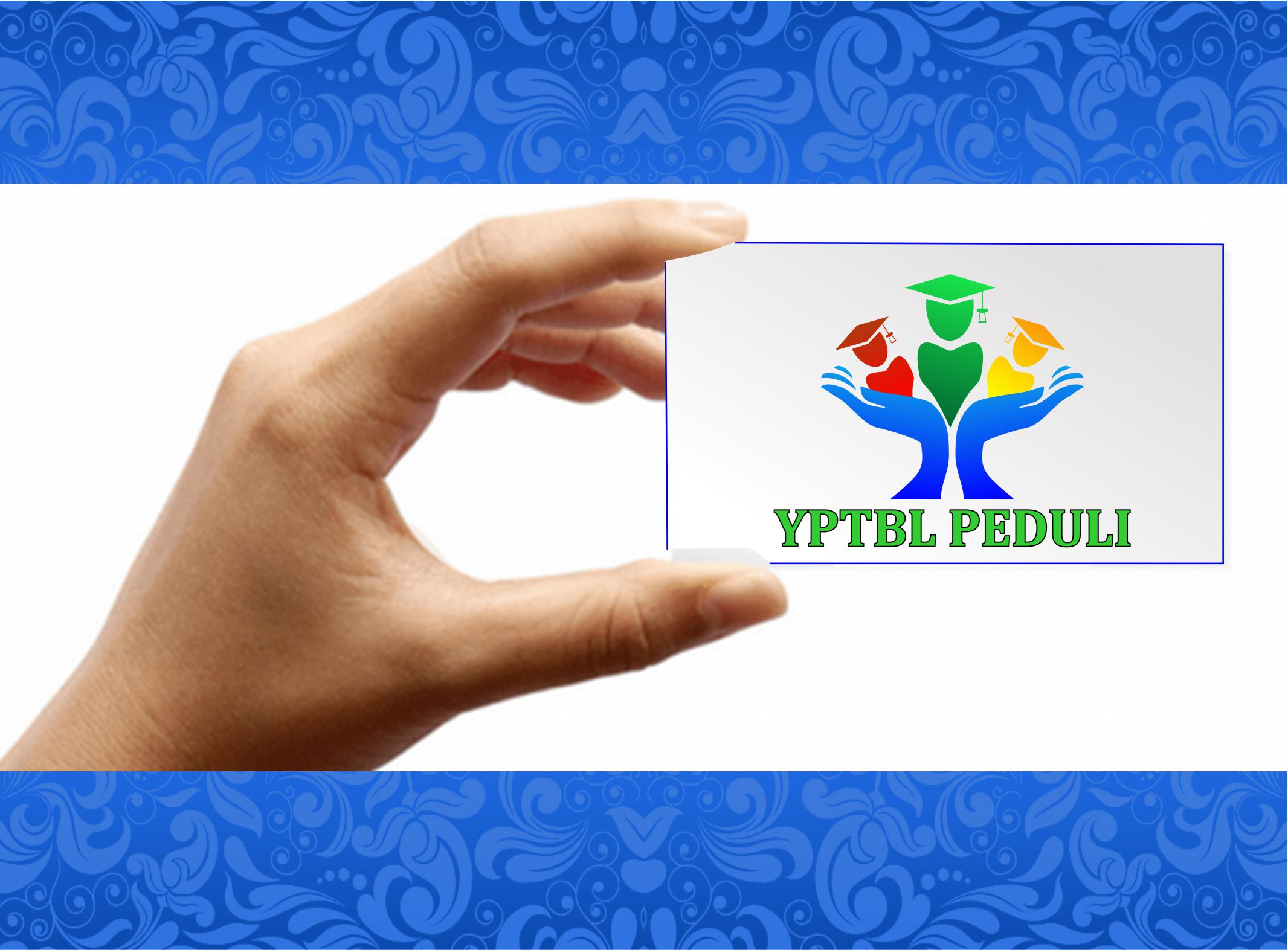 YPTBL Peduli